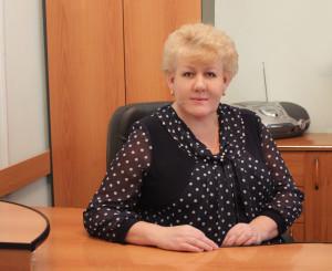 kuznecova_elena_pavlovna-g.syzran_cr